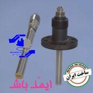 پراب خوردگی مقاومتی Flush مدل ER-1013