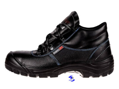 کفش ایمنی یحیی 999 عایق برق