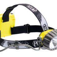 Petzl DUO 5 LED