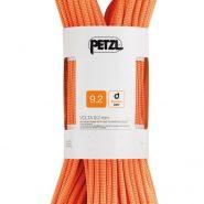 Petzl VOLTA 9.2mm