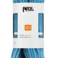 Petzl MAMBO 10.1mm