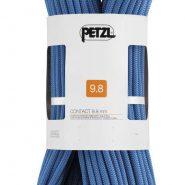 Petzl CONTACT 9.8mm