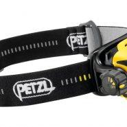 Petzl PIXA3