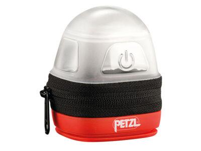 چراغ پیشانی Petzl NOCTLIGHT