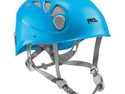 کلاه ایمنی Petzl ELIOS