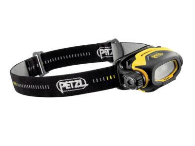 چراغ پیشانی ضد انفجار Petzl PIXA1