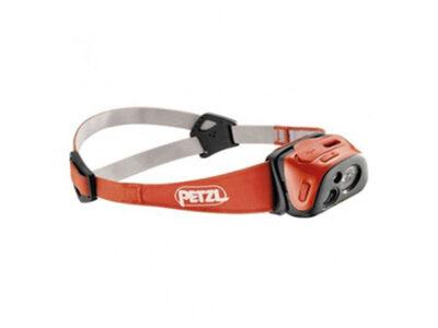 چراغ پیشانی Petzl TIKKA R PLUS E92