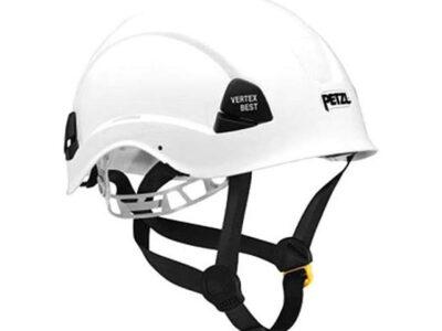 کلاه ضد برق Petzl VERTEX BEST