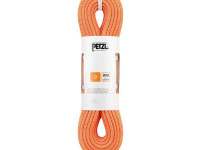 طناب دینامیک Petzl VOLTA 9.2mmX50m