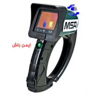 دوربین گرمایی MSA EVOLUTION 5800