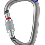 Petzl WILLIAM HMS