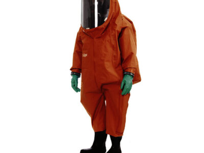 لباس-ضد-گاز-DRAGER-CPS-7900