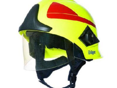 کلاه-آتش-نشانی-Drager-HPS-6200