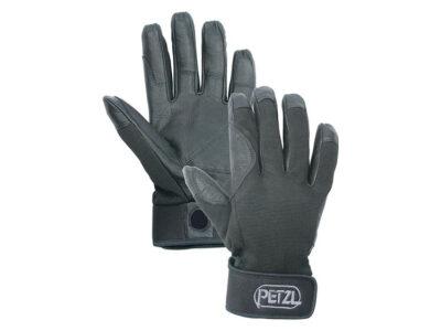 دستکش راپل و حمایت Petzl CORDEX PLUS
