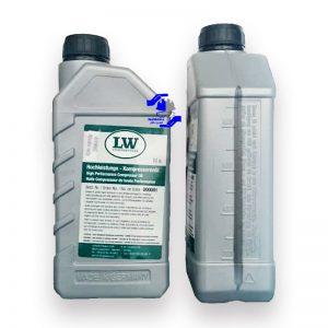 copmp-oil2