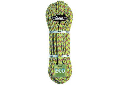 طناب دینامیک Beal EDLINGER 10.2mm