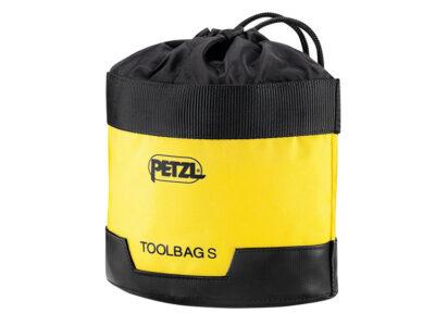 کیسه حمل ابزار Petzl TOOLBAG