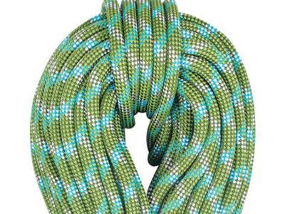 طناب دینامیک Beal YUJI