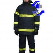 لباس-عملياتي-مبارزه-با-حريق-مدل--FYRPRO-440