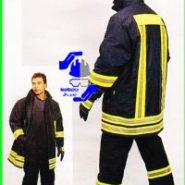 لباس-عملياتي-مبارزه-با-حريق