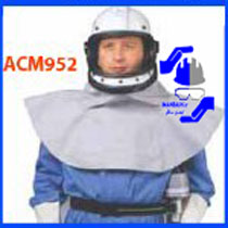 مدلACM952