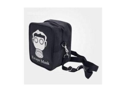 کیف حمل ماسک فرار