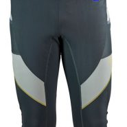 Lasportiva CORE TIGHT J07 L2