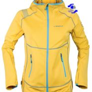 Lasportiva AVAIL 2 C35 Woman L2