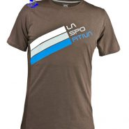 633_Stripe_Logo_T-Shirt_Brown