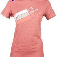 634_Stripe_Logo_T-Shirt_cipria