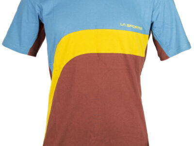 8466_Swing_T-Shirt_rust-sea_blue