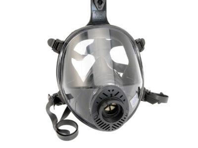 ماسک تمام صورت TR2002/BN