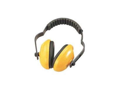 گوشی ایمنی روی گوش مدل SE1352