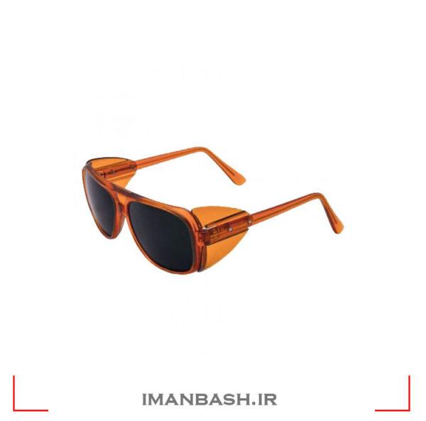 عینک فریم دار با لنز تیره مدل SE2130-G5