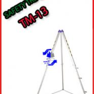 TM-13