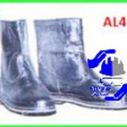 مدل AL4