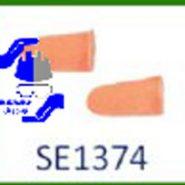 SE1374