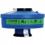 spasciani-k2-filter