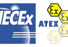 AEEX-IECEX-L