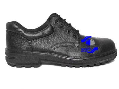 کفش ایمنی نگهبان