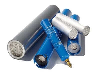 فیلتر کارتریج ورودی L&W 230E و L&W 400E