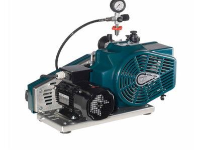 کمپرسور الکتریکی LW100E1