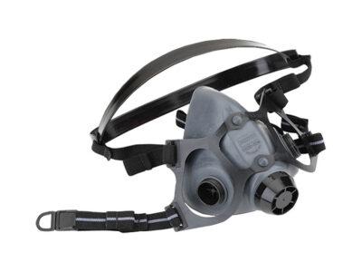 ماسک نیم صورت HONEYWELL مدل 5500