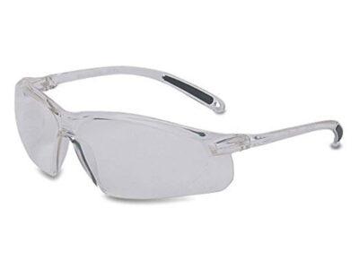 عینک HONEYBELL مدل A700