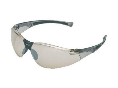 عینک HONEYBELL مدل A800