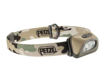 چراغ پیشانی Petzl TACTIKKA +E89AHB N2