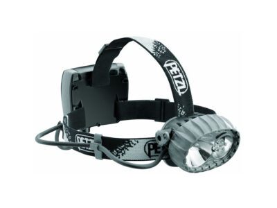 چراغ پیشانی ضد انفجار PETZL DUO ATEX LED5