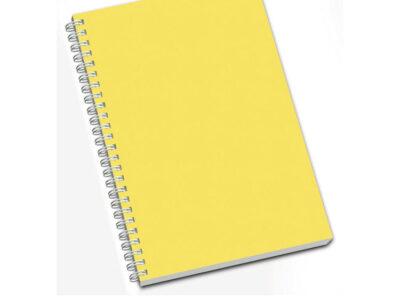 دفترچه ضدآب غارنوردی PETZL S90