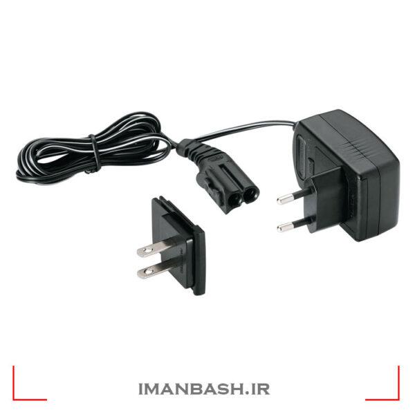 شارژر چراغ پیشانی PETZL ULTRA E55800