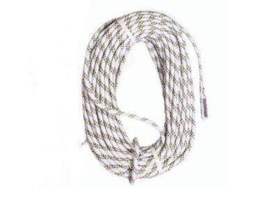 طناب ایمنی مدل LL 120